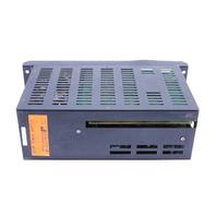 RELIANCE ELECTRIC DCS W/R-67100 POWER SUPPLY 250W