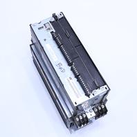 SEW EURODRIVE MDX61B0110-5A3-4-0T MOVIDRIVE 11KW INVERTER 3 PHASE 380-500VAC