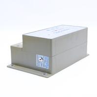 GORDON PROXAGARD PC1000 P/N 02A541 CAPACITIVE SENSOR