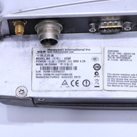 HONEYWELL THOR VX9B VEHICLE MOUNT COMPUTER 162342-0001 CABLE