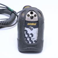 SYMBOL MOTOROLA SR DS3508 DS3508-SR20005R BARCODE SCANNER