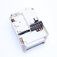 MITSUBISHI FR-A520-11K-TF INVERTER 68.3 AMP 3 PHASE 200/240 VAC 50-60 HZ