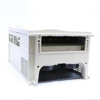 MITSUBISHI FR-A540-11K-TF AC DRIVE 15HP 460VAC