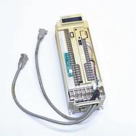 MITSUBISHI FR-A220-0.4K-TF 0.5HP 5.2AMP 300-230VAC