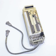MITSUBISHI FR-A220-0.4K-TF 0.5HP 5.2AMP 300-230VAC #2