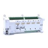 '' ALLEN BRADLEY 2080-LC30-48QBB SER A FW 10.04 MICRO830 PROGRAMMABLE CONTROLLER