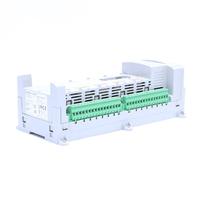 '' ALLEN BRADLEY 2080-LC30-48QWB SER A MICRO830 PROGRAMMABLE CONTROLLER