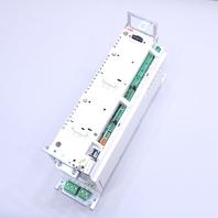 ABB ACS850-04-018A-5+R705 MODULE
