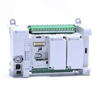 '' ALLEN BRADLEY 2080-LC30-24QVB SER A FW 2.011 MICRO830 CONTROLLER