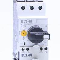 EATON  XPRO16BC1MMP ROTARY FRAME B