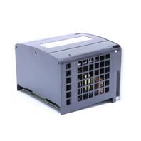 * ALLEN BRADLEY 1756-PA72 SER C CONTROLLOGIX AC  POWER SUPPLY 120VAC **EXLT**