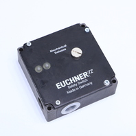 EUCHNER TZ1RE110M SAFETY INTERLOCK SWITCH