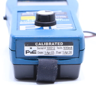 PIE 530 4-20 MILLIAMP LOOP CALIBRATOR