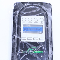 NEW WHIRLPOOL 318122-006 ENERGY SCREEN TOUCH  SMART INTERFACE