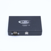 NTI ST-C5USBVT XTENDER USB LOCAL UNIT