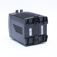 SICK PS 95W-24V POWER SUPPLY 24-28V 95W