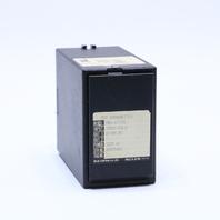 M-SYSTEM PMS-4-F/UL POT TRANSMITTER