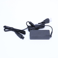 LENOVO PA-1650-72 20V 3.25A AC POWER ADAPTER W/ POWER CORD