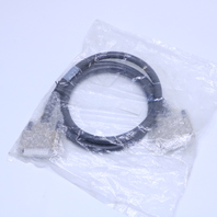 NEW CISCO 72-4388-01 RPS CABLE