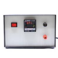 OMEGA CN76000 TEMPERATURE CONTROLLER