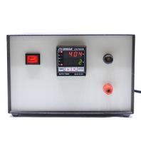 OMEGA CN76030 TEMPERATURE CONTROLLER