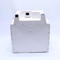 BRANSON 5510 5510R-DTH BRANSONIC ULTRASONIC CLEANER
