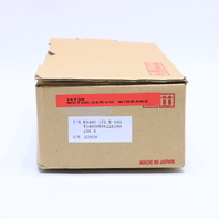 * NEW APPLIED MOTION N0400-151-B-000 400W SERVO MOTOR