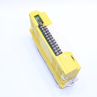 * FANUC A06B-6066-H233 2 AXIS SERVO AMPLIFIER