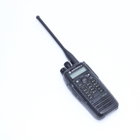 MOTOROLA XPR 6550 AAH55TDH9LA1AN TWO WAY RADIO