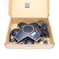 SPRACHT CP-3010 AURORA PROFESSIOMAL CONFERENCE PHONE