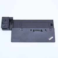 LENOVO THINKPAD ULTRA DOCK 40A2 SD20F82750