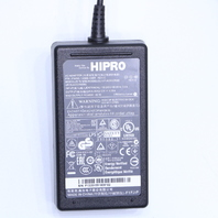HIPRO HP-A0502R3D AC POWER ADAPTER 12V 4.16A W/ POWER CORD