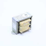 * NEW POWERTEC 02-0010 120V 60HZ ISOLATION TRANSFORMER