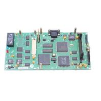 * ALLEN BRADLEY A77143-218-54 E PC BOARD from 2711-K6C16 PANELVIEW