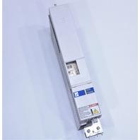 * REXROTH DKCXX.3-040-7 ECO DRIVE  3xAC 0...480V 0-1000Hz