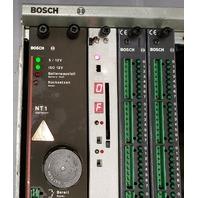 BOSCH NT1 POWER SUPPLY 1070071376-101 *WARRANTY*