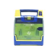 CARDIAC SCIENCE POWERHEART AED G3 9300E-401 NO BATTERY