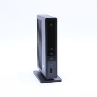 LENOVO K33415 USB PORT REPLICATOR NO ADAPTOR