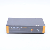 ARKOON P-XS3 FAST360 NETWORK SECURITY