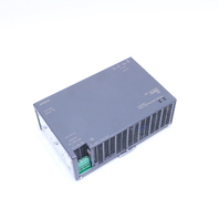 SIEMENS SITOP POWER 30 6EP1437-2BA00 POWER SUPPLY