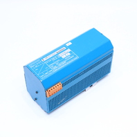 PULS DP177-101 POWER SUPPLY 10A 240W 115/230VAC 47-63HZ