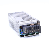 LAMBDA JWS150-24/A POWER SUPPLY 24VDC 6.5A