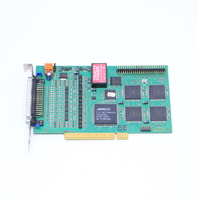 ADDI DATA APCI-1710 BOARD