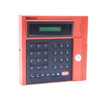 KRONOS 420G 8600615-015 TIME CLOCK
