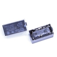 NEW QTY. (1) OMRON G6BK-1114P-US 12VDC 8A POWER RELAY