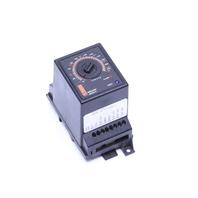 WATLOW 92A3-1DK1-0000 TEMPERATURE CONTROLLER