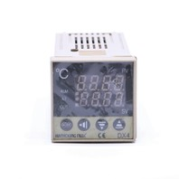 * HANYOUNG DX4 DX4-KMSNR TEMPERATURE CONTROLLER