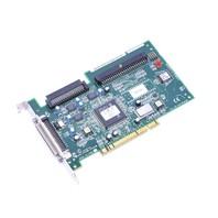 ADAPTEC AHA-2940W/2940UW PCI CARD