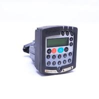 ID SYSTEMS VAC03+802.11 b/g PROX WI-FI P/N 900-0145-95 MODULE