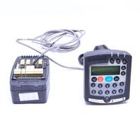 ID SYSTEMS VAC03+802.11 PROX WI-FI 900-0145-95 W/ 905-2400-27
